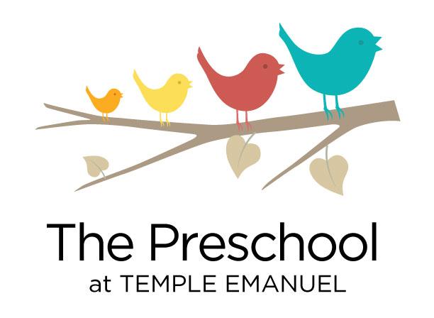 2016 new logo preschool bg white 3