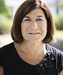 Beth Shiro, Receptionist