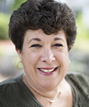 Judy Matulsky, Administrative Director