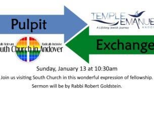Pulpit Exchange 2019 1
