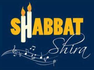 ShabbatShira_img1