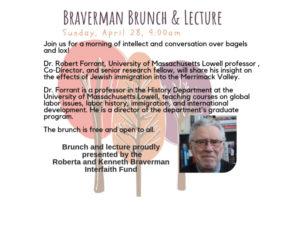 Copy of Braverman Lecture 7