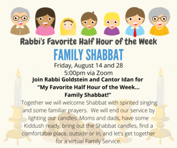 Copy of Family Shabbat v4 (1)