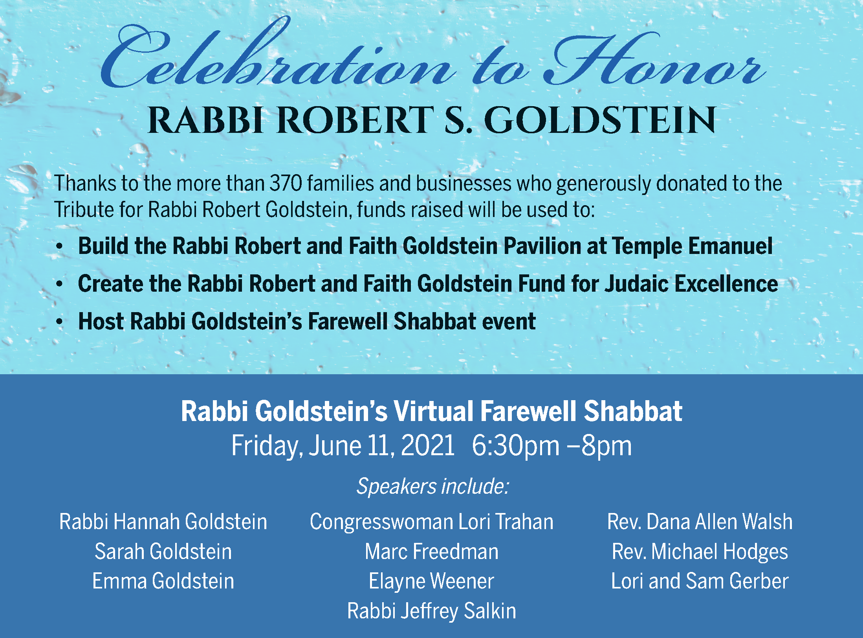 Rabbi Bulletin Insert2 - final (2)