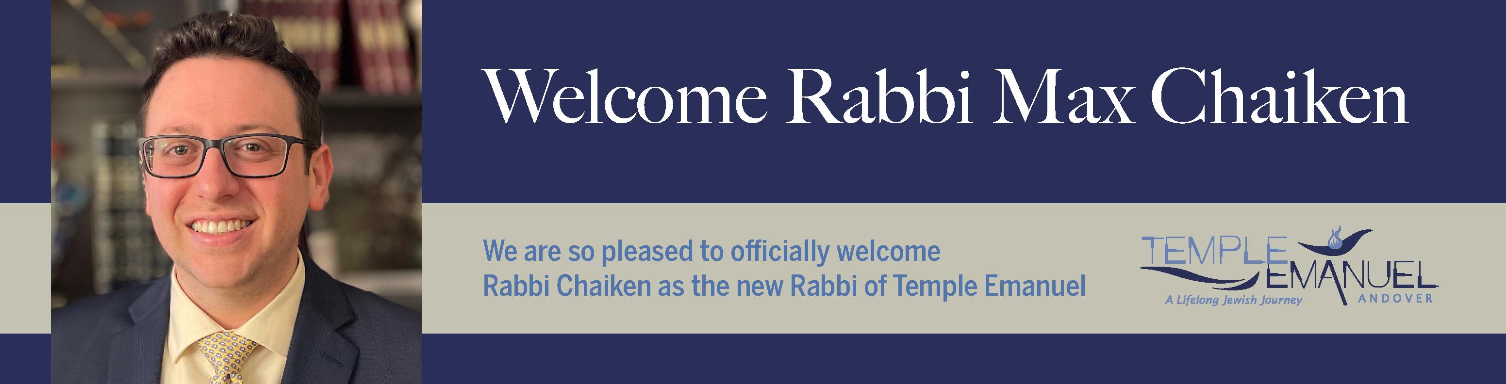 New Rabbi Web Banner (1)_Page_2